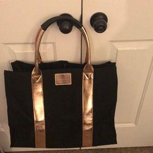 Tote/Travel bag